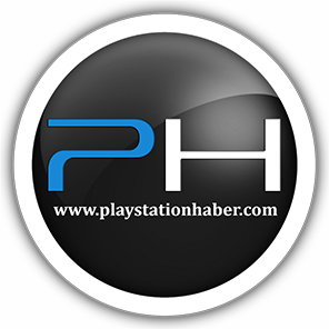 Playstation Haber | PS4 | PS4 OYUN İNDİR | PS4 HABER | PS4 CFW | PS4 TEMA | PS4 Oyun | PS4 Kırma | PS4 PKG Oyun | PS4 TORRENT | PS4 PSN | PS5 HABER | PS4 TÜRKÇE YAMA